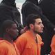 أخيرًا تم دفن آخر مسيحي من الـ 21 مسيحيًا الذين استشهدوا على يد داعش في ليبيا