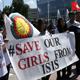 الدولة الاسلامية تختطف نساء مسيحيات وتهدد باستعبادهن جنسيا اذا لم يتم دفع فدية