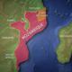 متطرفون إسلاميون يقطعون رؤوس 50 شخصا في هجوم عنيف على قرى في موزمبيق