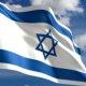 إسرائيل تقدم تعازيها في وفاة البابا شنودة الثالث