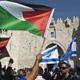 إسرائيل أم داعش؟