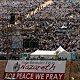 استطلاع: 70 بالمائة من العرب المسيحيين بالداخل يعيشون أزمة ضياع وهوية