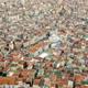 التحالف الإنجيلي العالمي يتحدى تركيا بشأن طرد الأجانب المسيحيين