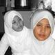 ماليزيا تمنع زواج الأطفال على الطريقة الاسلامية
