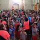 كنيسة كفر ياسيف الإنجيلية الأسقفية تقيم مخيمها الصيفي 2014 تحت شعار نرنم للملك