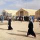 داعشي يتخلى عن الجهاد بعد اختباره لحب المسيح في مخيم للاجئين في الاردن
