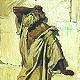 التصادم مع سلطان الله (7) - سلسلة رسائل الرب للشعب المُحتَل (من كتاب إرميا)