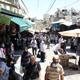 السلطة الفلسطينية: المسيحيون يتركون القدس بسبب اسرائيل