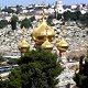 أسقف فلسطيني: القدس ملك لشعبين وثلاث ديانات