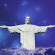 المسيح رسول المحبة والسلام