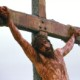 كيف تؤمنون بإله مات على الصليب؟