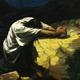 وقفة بين الكتاب المقدَّس وبين غيره– ج10 ثانيا - كيف صلى المسيح وهو الله؟