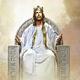 اقبلوا الرب يسوع مخلصاً لحياتكم