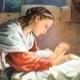 الولادة الفريدة والمميزة