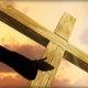 المسيح ينصرنا، لسنا بحاجة لمن ينصرنا
