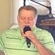 مؤتمر صيف 2013 لكنيسة عيلبون التي يرعاها القس ادوار طنوس