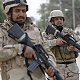 اعتقال كردي وشيعي يخطفان مسيحيين لحساب القاعدة في كركوك