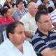 مشروع العودة إلى اوروشليم يختتم في القدس