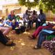 مزارعون مسيحيون في نيجيريا يتعلمون كيفية ربط الإيمان بعملهم