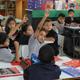 مطالبات بأن يكون التعليم الديني في مدارس تشيلي إلزاميًا