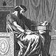 عواقب عدم الخضوع لترتيب الله (9) - سلسلة رسائل الرب للشعب المُحتَل (من كتاب إرميا)