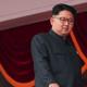 زيادة الطلب على الكتاب المقدس في كوريا الشمالية خلال فترة الوباء