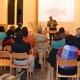 مؤتمر تدريب المدربين للكرازة: انتهاء ورشة العمل الثانية
