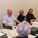 الناصرة: نادي عائلة البشارة للاتين يطلق مسابقة لمعرفة الكتاب المقدس