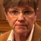 حاكمة كانساس تمدد الحظر المفروض على خدمات الكنائس قبيل عيد الفصح