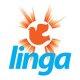 لينغا - هيئة مسجلة في الاراضي المقدسة