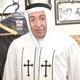 القس عمانويل غريب: المسيحيون في الكويت جزء من المجتمع