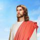 يسوع المسيح هو الله المتجسد بالدليل