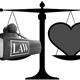 المحبة والخضوع - الدولة والسلطة