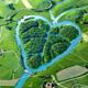 آية الآيات (ج3): نهر محبة الرّب
