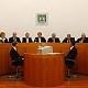 المحكمة الاسرائيلية تسمح لمسيحيي غزة بالتنقل داخل اسرائيل والضفة الغربية