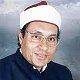 الشيخ مصطفى راشد يُصرِّح: القرآن لم يقل بتحريف الإنجيل والتوراة