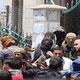 هيئة تحرير الشام تلاحق أصحاب العقارات المسيحيين في إدلب السورية