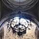الكنيسة الأرمنية تدين تدنيس كاتدرائية في مدينة شوشا بقره باغ