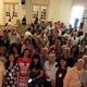ختام مؤتمر للمجامع الانجيلية في الأردن وفلسطين في بيت لحم