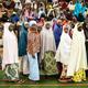 مواجهات عنيفة في مالاوي والسبب الحجاب