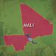 27 قتيلا في هجمات على قرى مسيحية في مالي