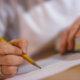 أخطاء في الكتابة – ثانيًا