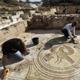 العثور على بقايا كنيسة بيزنطية تعود للقرن السادس قرب القدس