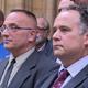 4 مبشرين يقدمون 2 من أقسام الشرطة البريطانية إلى المحكمة بتهمة الاعتقال الخطأ وانتهاك حقوق الانسان