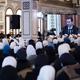 بشار الأسد يهاجم السريانية ويتهمها بتهديد العروبة والإسلام
