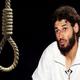 مصر: الإعدام لليبي أدين  بالتخطيط لعمليات إجرامية تستهدف دور العبادة المسيحية