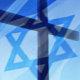 اليهود المؤمنون بالمسيح