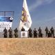 انشقاقات في صفوف المجلس العسكري السرياني بالتزامن مع الاجتياح التركي لشمال سوريا
