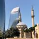 يحاولون التحرك في الاتجاه الصحيح: وفد أمريكي يراقب الحرية الدينية في أذربيجان