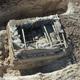علماء آثار إسرائيليون يكشفون عن حمام طقسي يهودي عمره 2000 عام في الجليل